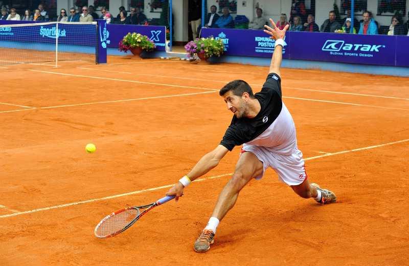 c Marek Hajkovsky foto ATP PP_19