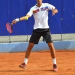Ilija Vucic