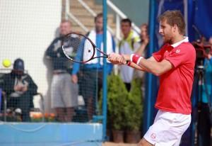 Klizan_tennis_arena.cz_03