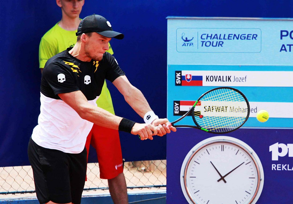 _www.tennis_arena.cz_Kovalik4_Poprad_Tatry